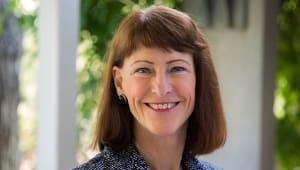 Trudy Larson Scholarship Endowment for Public Health