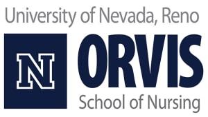 Orvis Nurses Week
