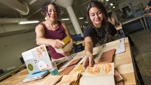 CLA Student Emergency Fund