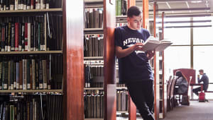 Graduate Student Association - Student Emergency Fund