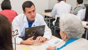 Medicare Part D Endowment