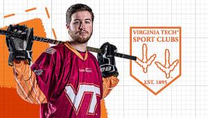VT Roller Hockey