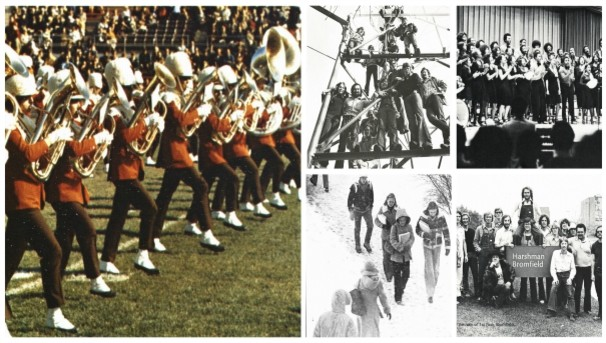 Battle of the Decades (1970-1979) Image