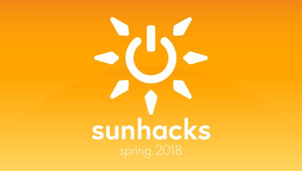 sunhacks Image