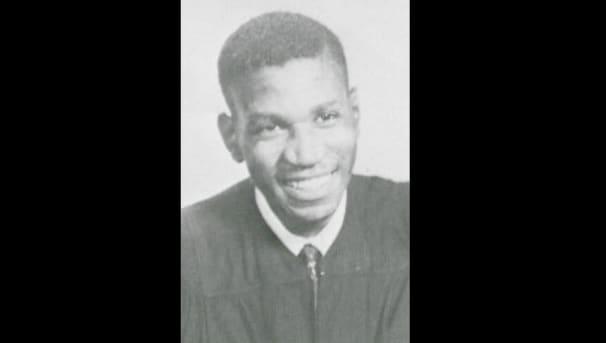 Robert Gilbert Memorial Endowed Scholarship in History Image
