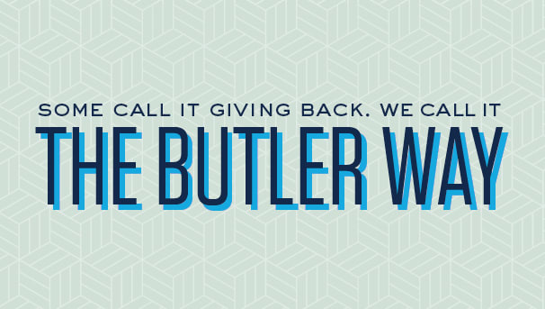 Butler Student Assistance Opportunities Image