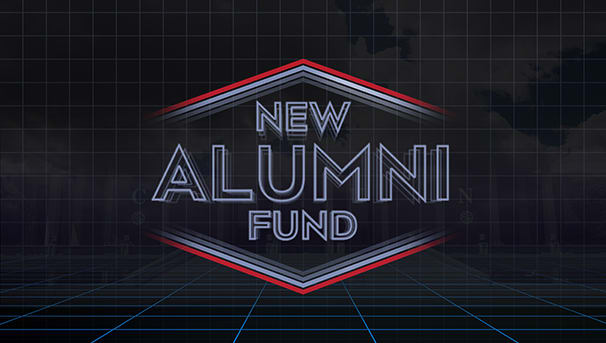 New Alumni Fund Image
