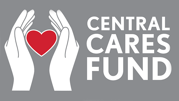Central Cares Fund Image