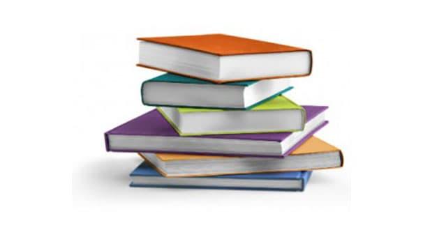 OMSS Book Loan Program Image