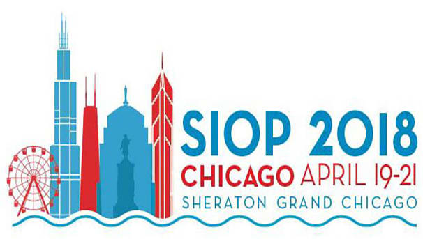 Friends of DePaul SIOP Event Image