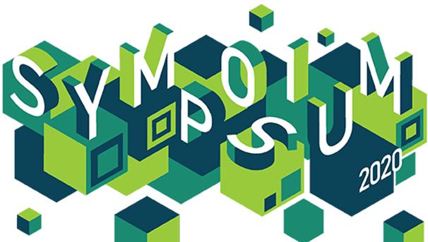 EMU Undergraduate Symposium 2020 Image