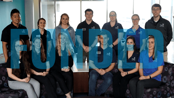 GSU Physical Therapy Service Trip to Moultrie 2019 Image