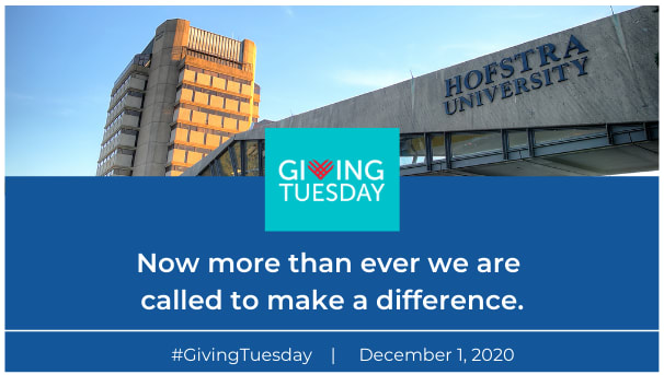 2020 Giving Tuesday Image