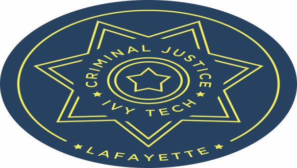 Lafayette-Officer William J. Meluch Scholarship Image