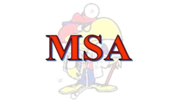 Medical Student Assembly - Dinner Sponsorship Image
