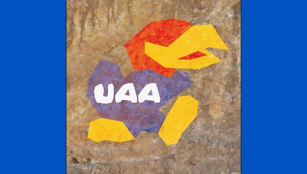 Undergrad Anthropology Association Field School Fund Image