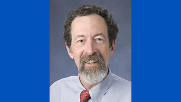 The Joe O'Brien Award Image