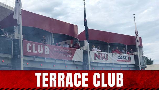 Terrace Club Image