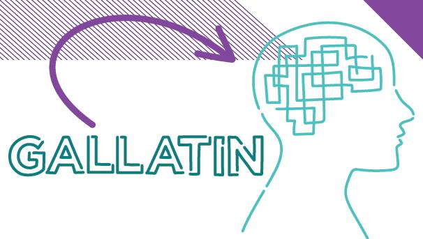 Gallatin School of Individualized Study Image