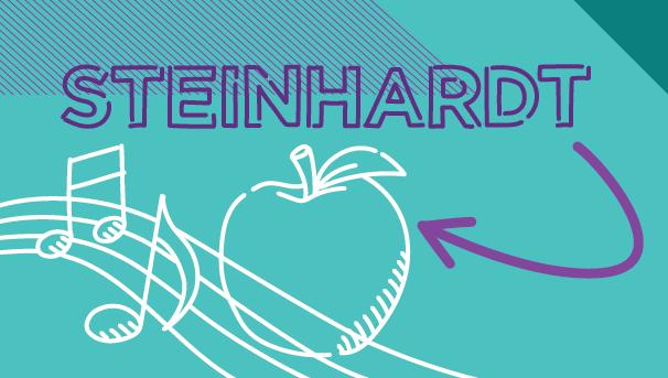 Steinhardt School of Culture, Edu. & Human Dev. Image