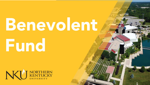 NKU Benevolent Fund Image