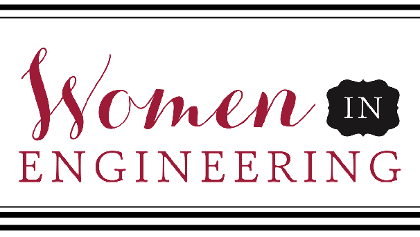 OU Women in Engineering Scholarships Image