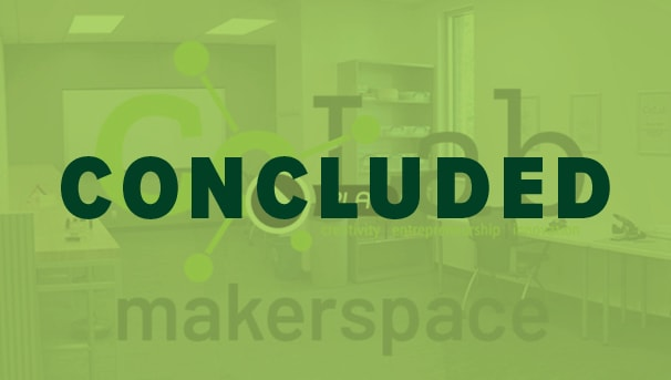CoLab makerspace image