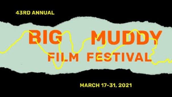 Big Muddy Film Festival Image
