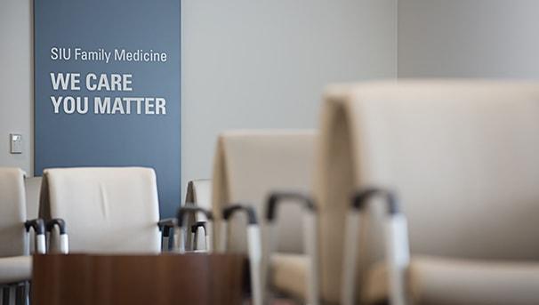 Family Medicine Food Pharmacy Image