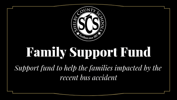 Help Families Impacted by Bus Crash Image
