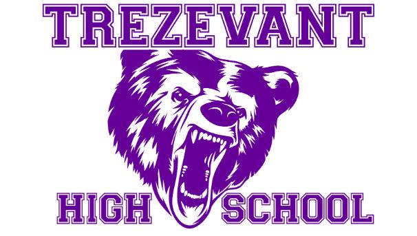 Trezevant High School