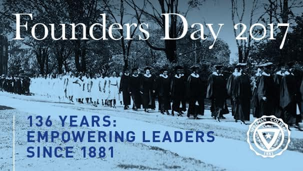 Empowering Leaders since 1881 Image