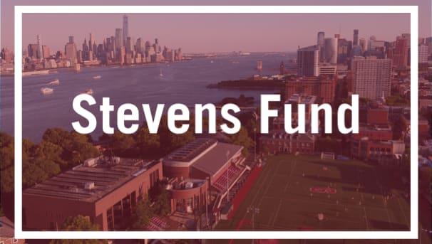 Stevens Fund Image