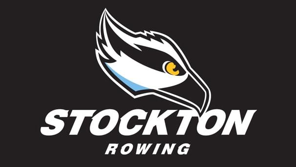 Stockton Rowing Row-A-Thon Image