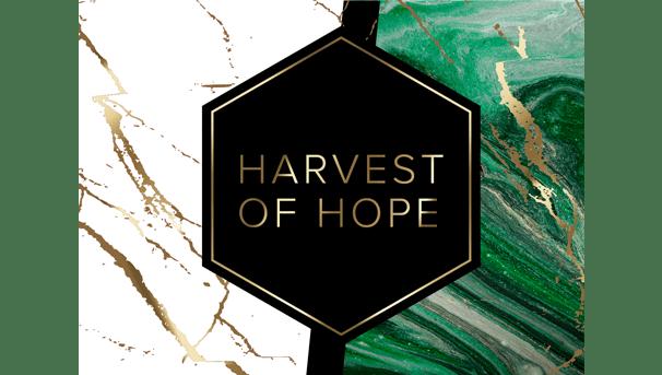 Harvest of Hope 2020 Image
