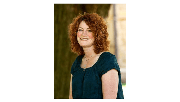 In Memory of Sonya D. Dudgeon Image