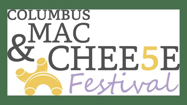 The Columbus Mac & Cheese Festival Image