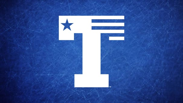 UT Tyler Patriots Top 100 Project Image