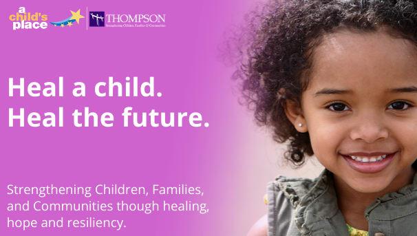 Healing, Hope, Resiliency ACP Image