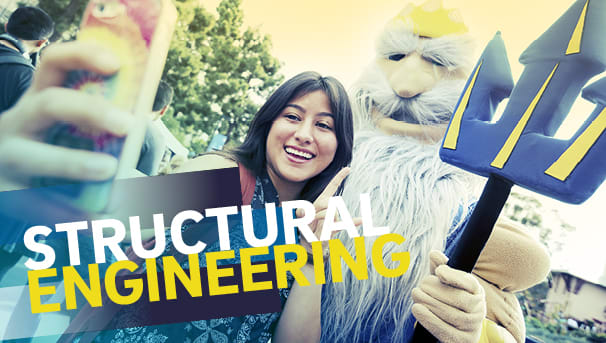 Structural Engineering Scholarships Image