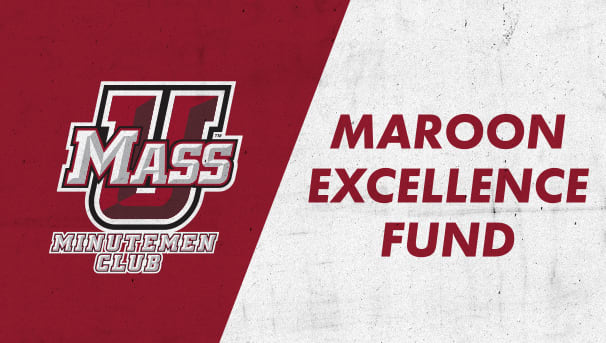 Maroon Excellence Fund Image