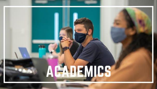 Academics Image