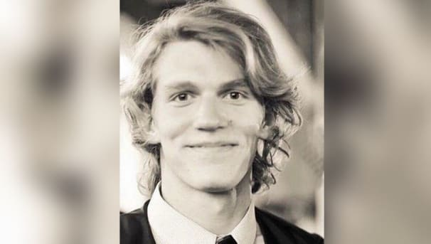 Riley Howell Scholarship Fund Image