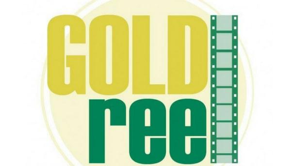 Gold Reel Student Film Festival Image