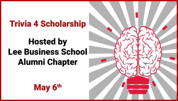 LBS Trivia 4 Scholarship 2021 Image