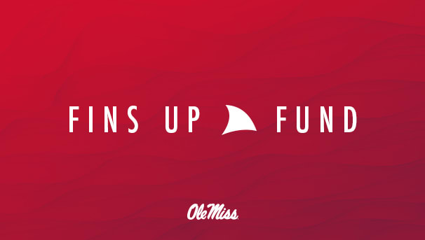 Fins Up Fund Image