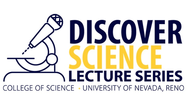 Discover Science 2021 Image