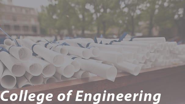 College of Engineering Image