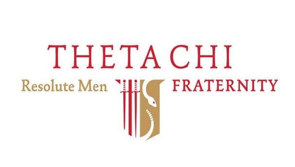 Theta Chi Endowed Scholarship Image