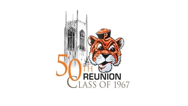 Class of 1967 Endowment - 50th Reunion Image